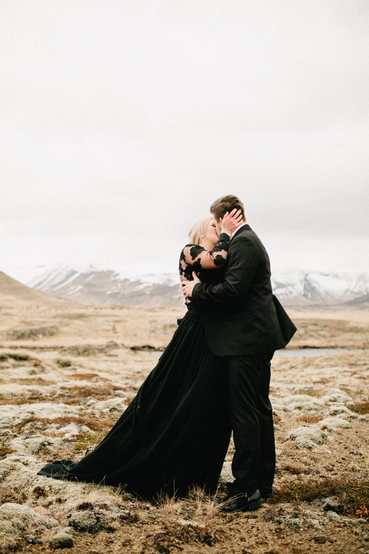 Icelandwedding-3015.jpg