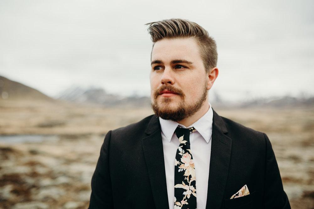 Icelandwedding-3017.jpg