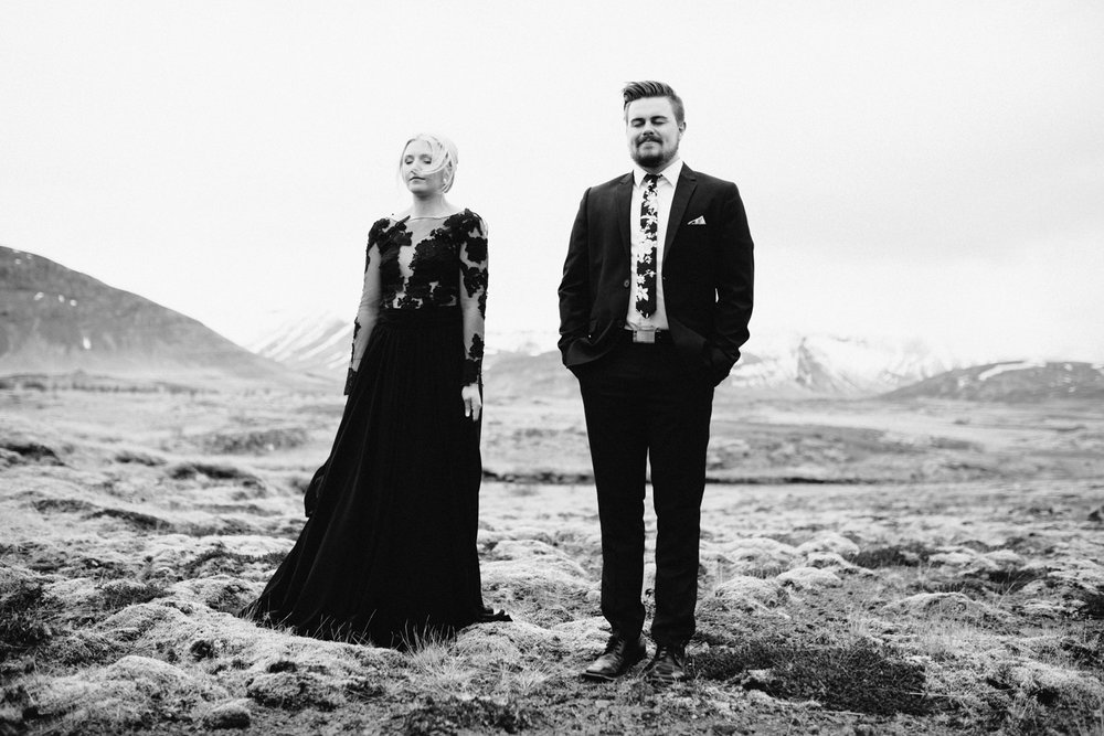Icelandwedding-3021.jpg