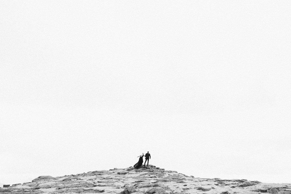 Icelandwedding-3023.jpg