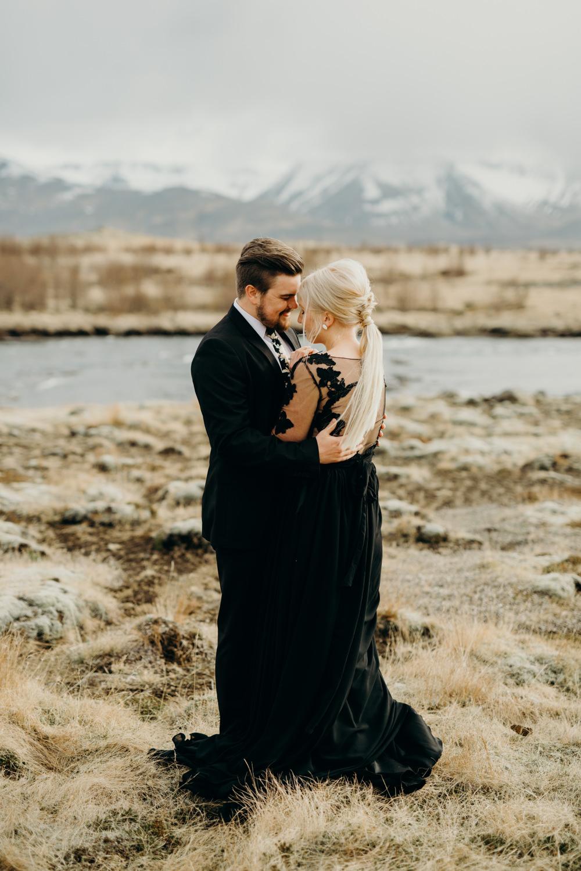 Icelandwedding-3025.jpg