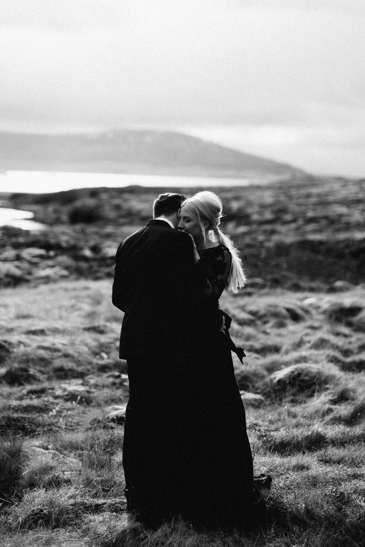 Icelandwedding-3026.jpg