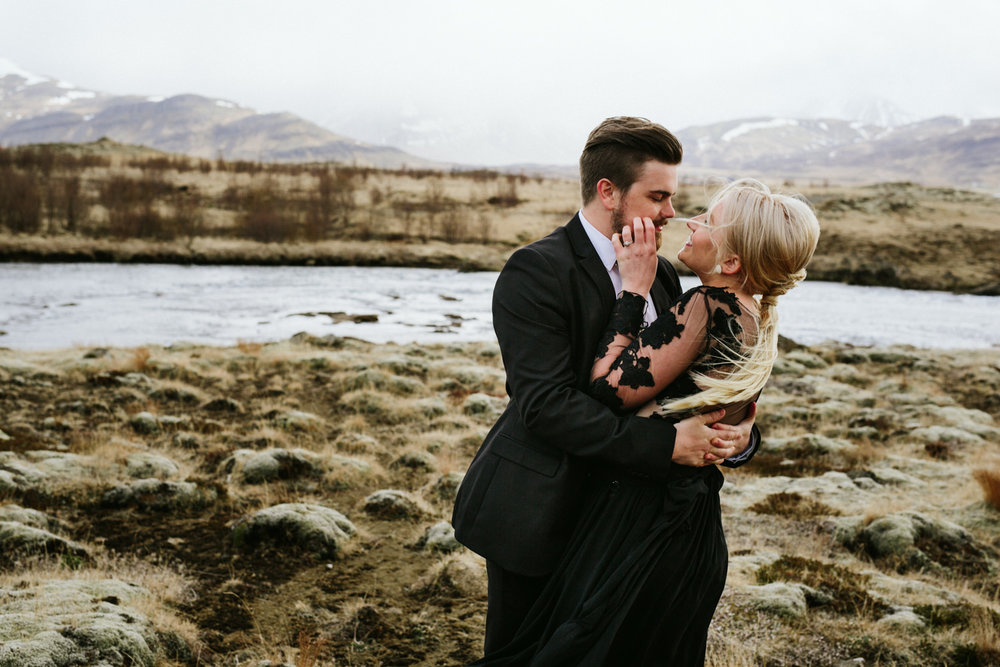 Icelandwedding-3028.jpg