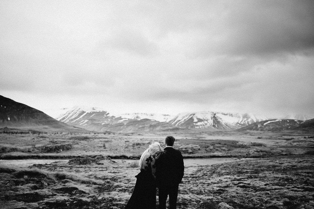 Icelandwedding-3029.jpg
