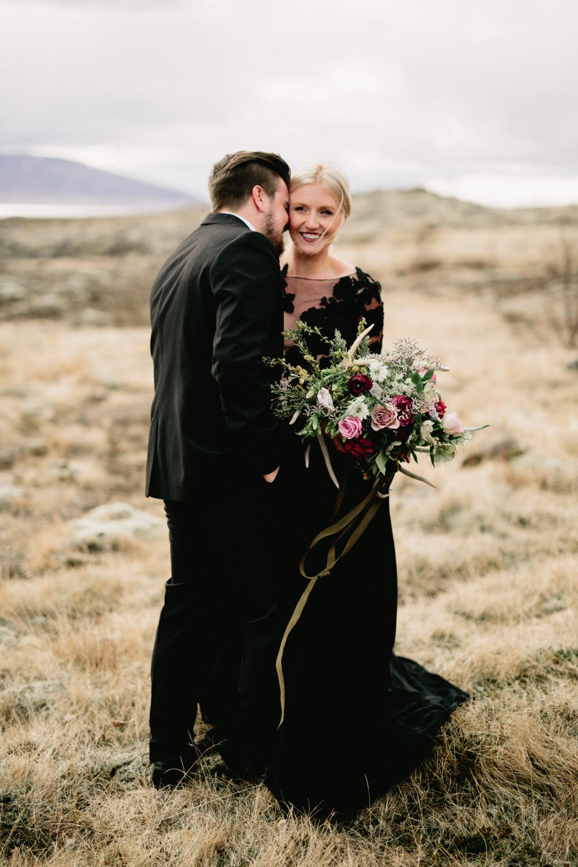 Icelandwedding-3030.jpg