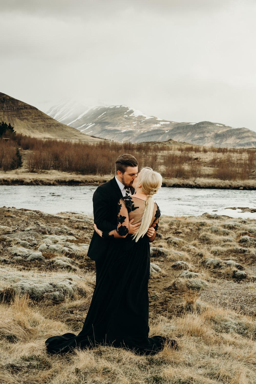 Icelandwedding-3031.jpg