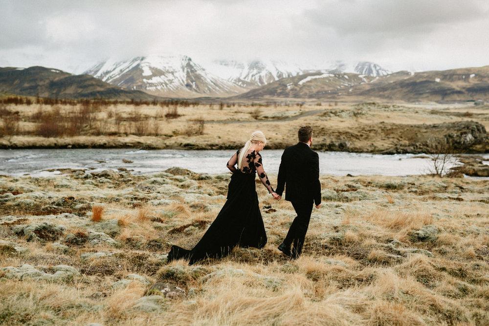 Icelandwedding-3033.jpg