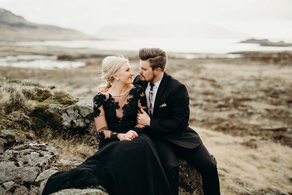 Icelandwedding-3034.jpg