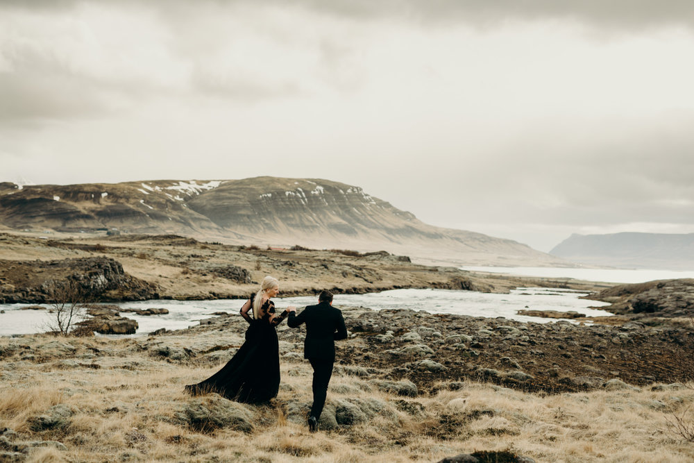 Icelandwedding-3035.jpg