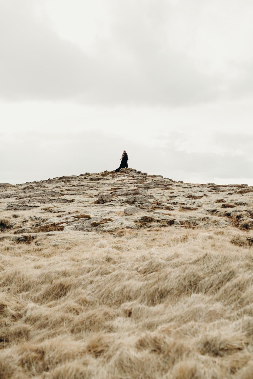 Icelandwedding-3038.jpg
