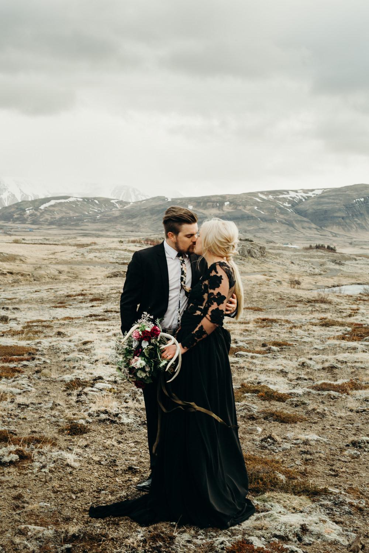 Icelandwedding-3043.jpg