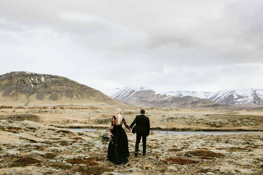 Icelandwedding-3045.jpg