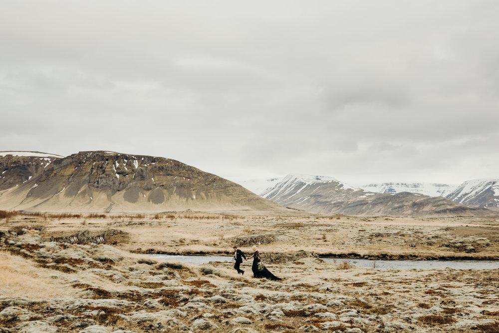 Icelandwedding-3046.jpg