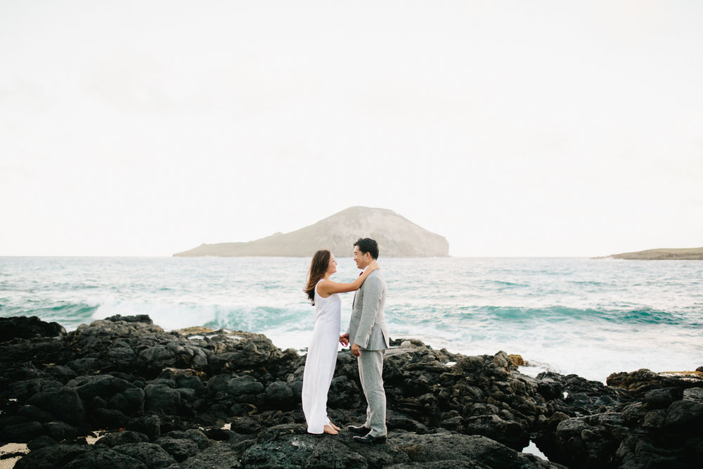 hawaiiweddingphotographer-3073.jpg