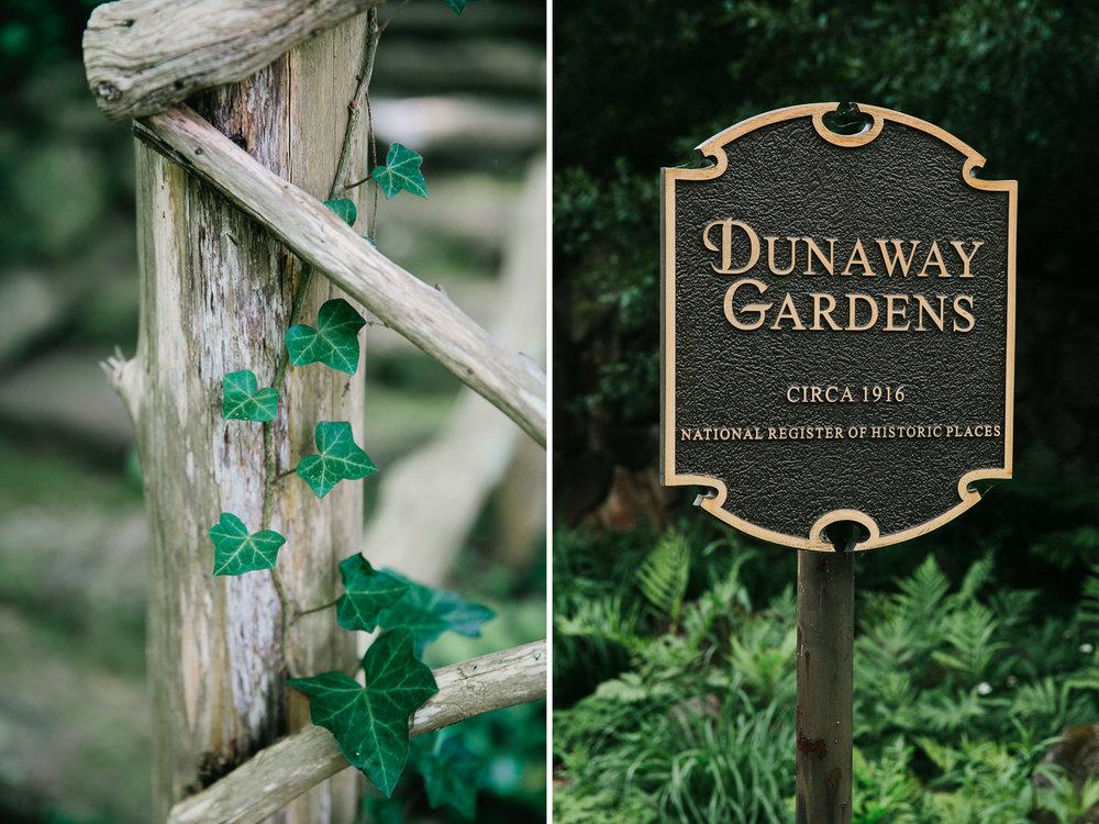dunawaygardenswedding-4017.jpg