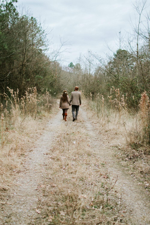 Bethany&Caleb-1000.jpg