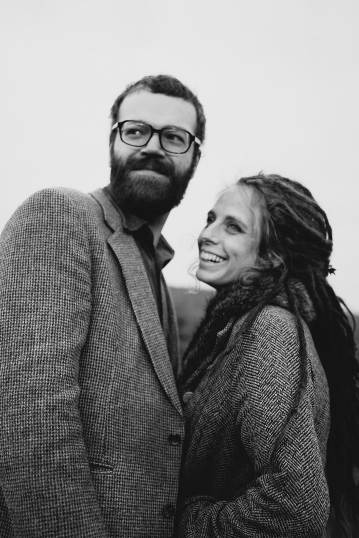 Bethany&Caleb-1017.jpg