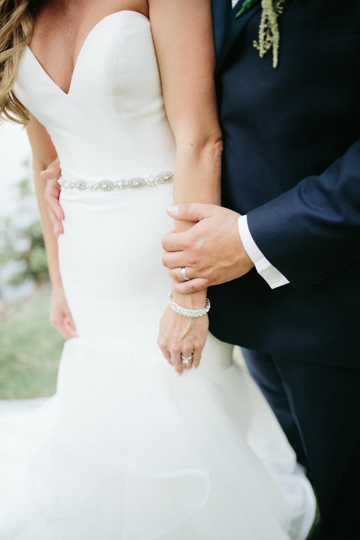 greystoneestatewedding-3001.jpg