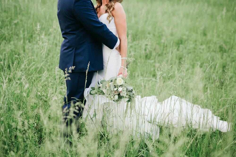 greystoneestatewedding-3004.jpg