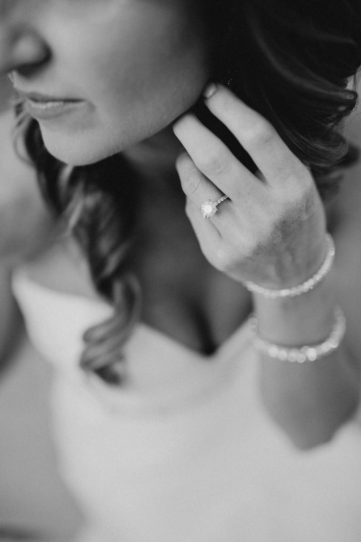 greystoneestatewedding-3006.jpg