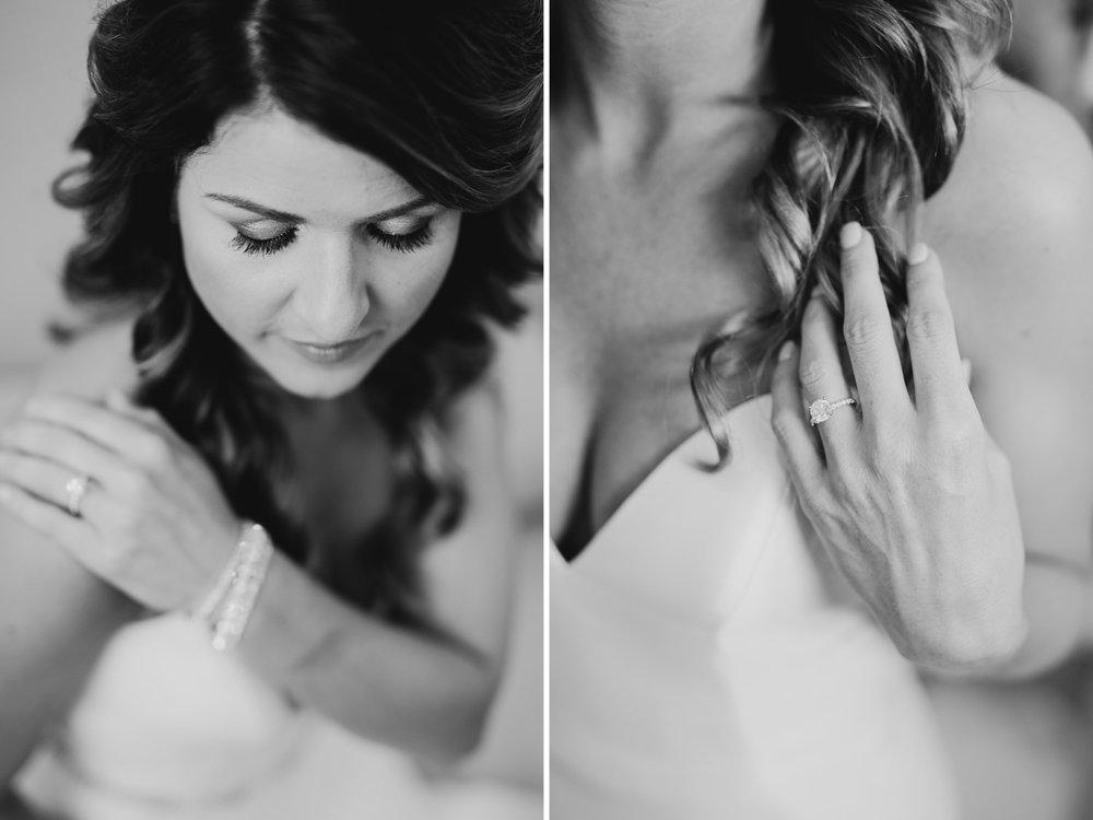greystoneestatewedding-3014.jpg