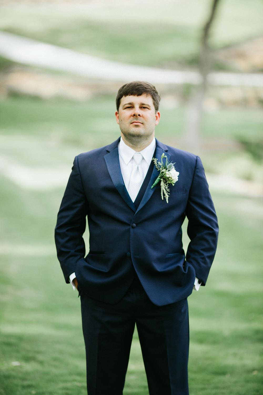 greystoneestatewedding-3015.jpg