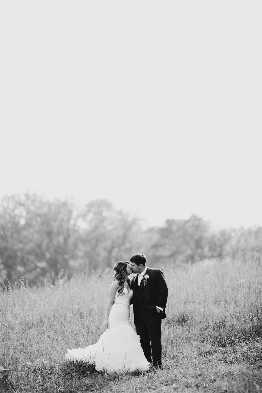 greystoneestatewedding-3038.jpg