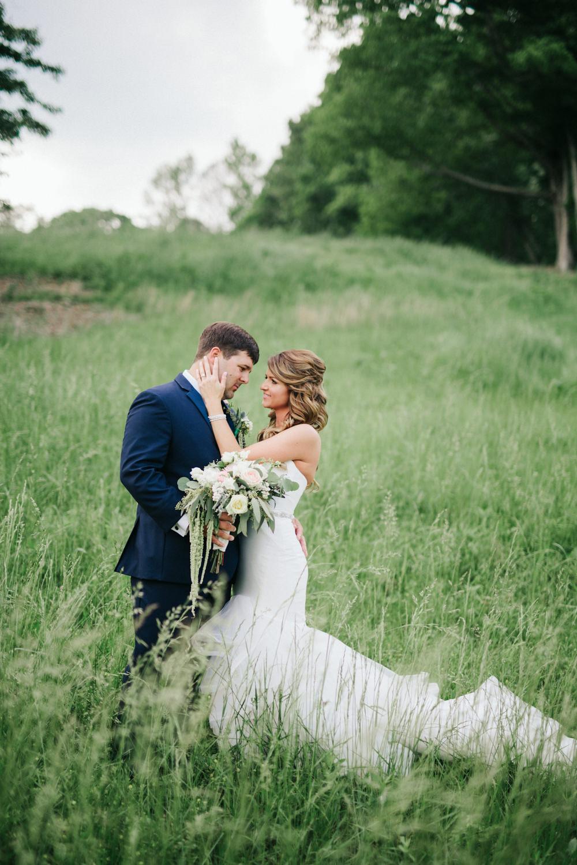 greystoneestatewedding-3039.jpg