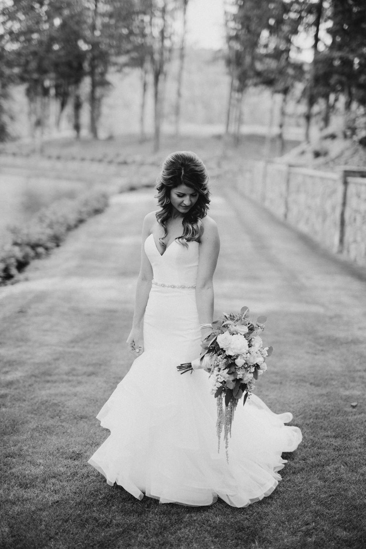 greystoneestatewedding-3044.jpg