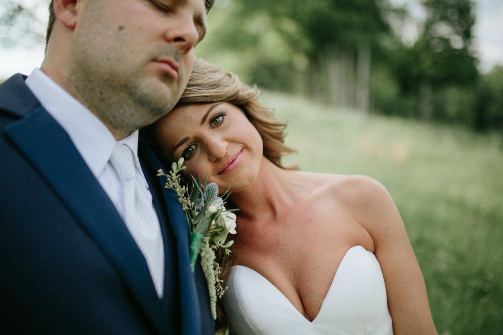 greystoneestatewedding-3047.jpg