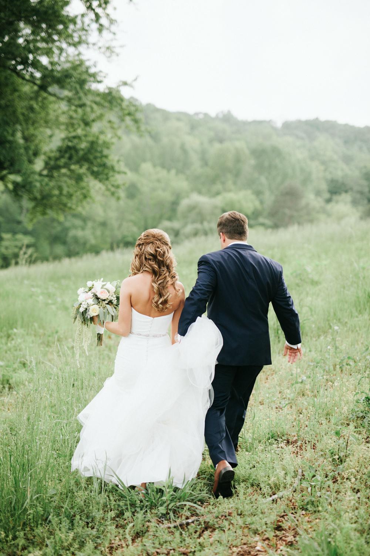 greystoneestatewedding-3051.jpg