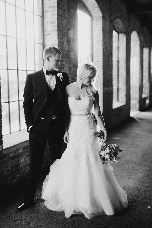 millatyellowriverwedding-3004.jpg