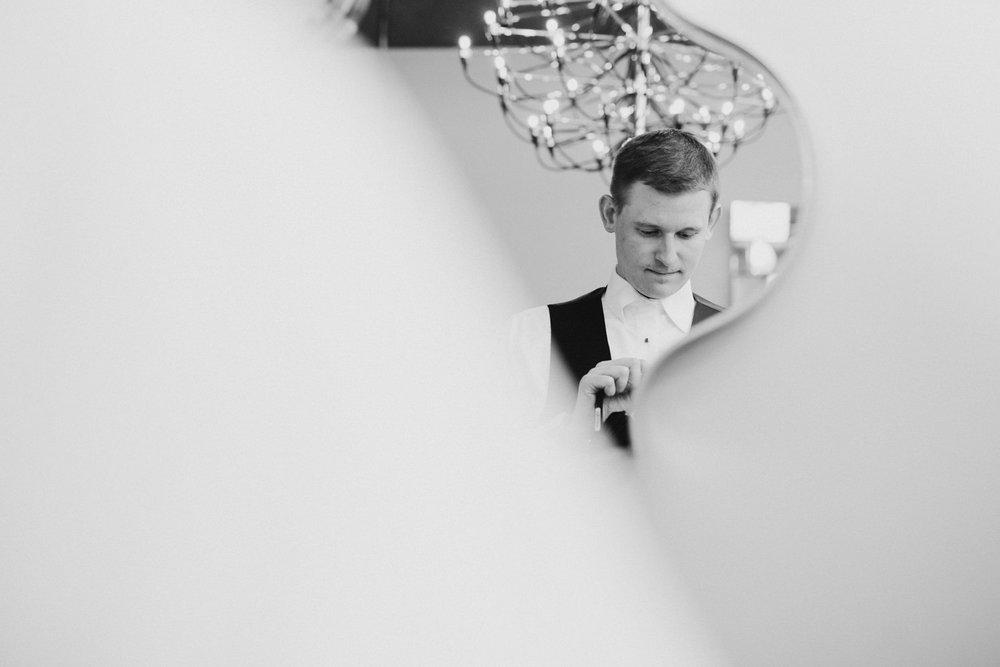 millatyellowriverwedding-3010.jpg