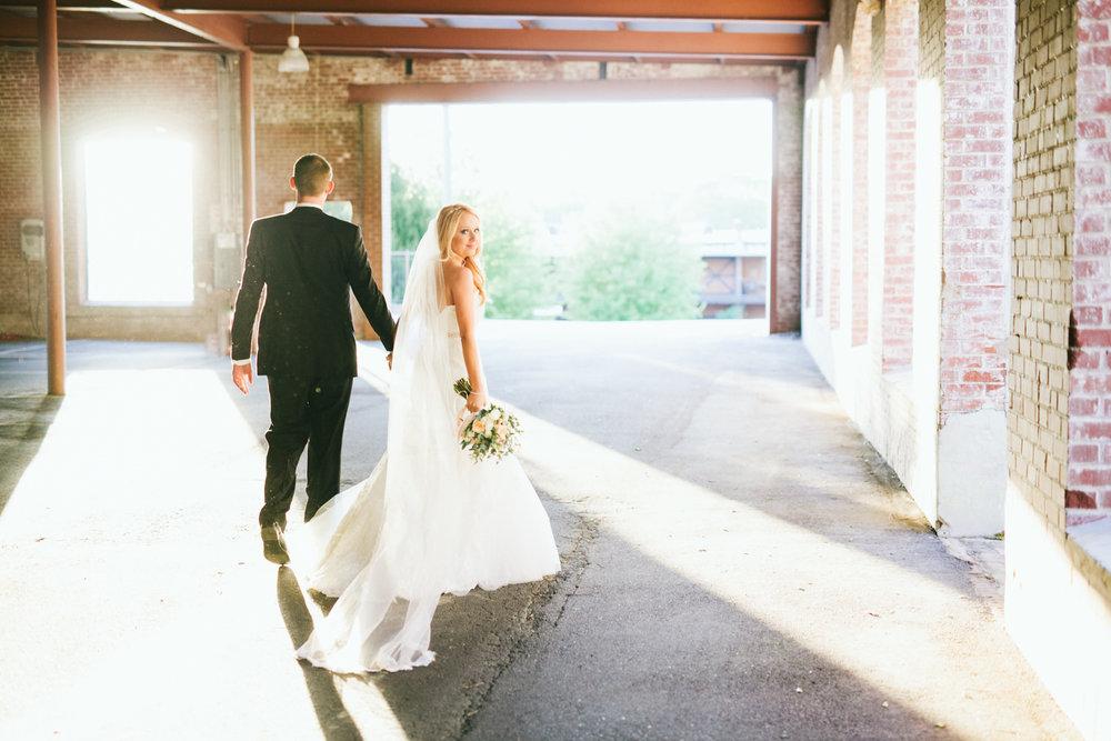 millatyellowriverwedding-3067.jpg