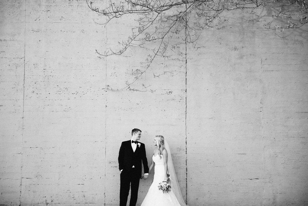 millatyellowriverwedding-3075.jpg