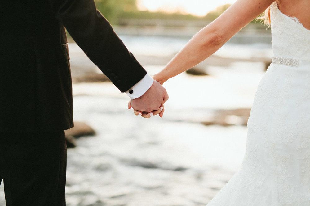 millatyellowriverwedding-3082.jpg