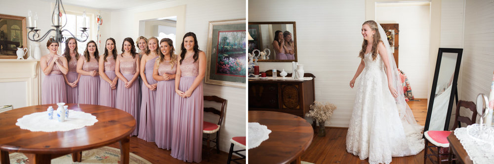 JohnOliverMichaelHousewedding-2014.jpg