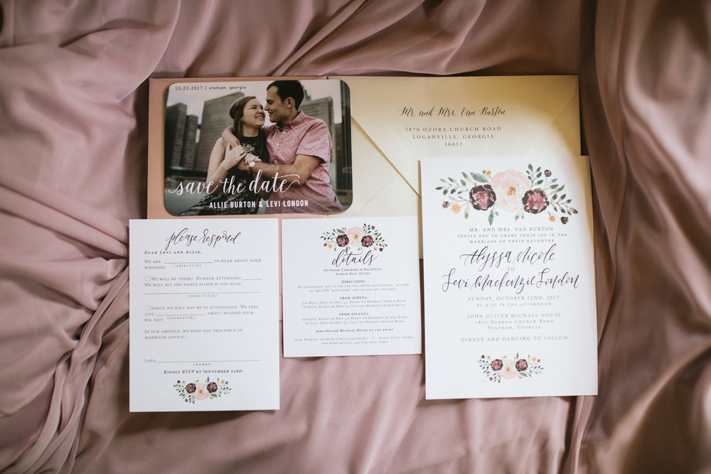 JohnOliverMichaelHousewedding-2017.jpg
