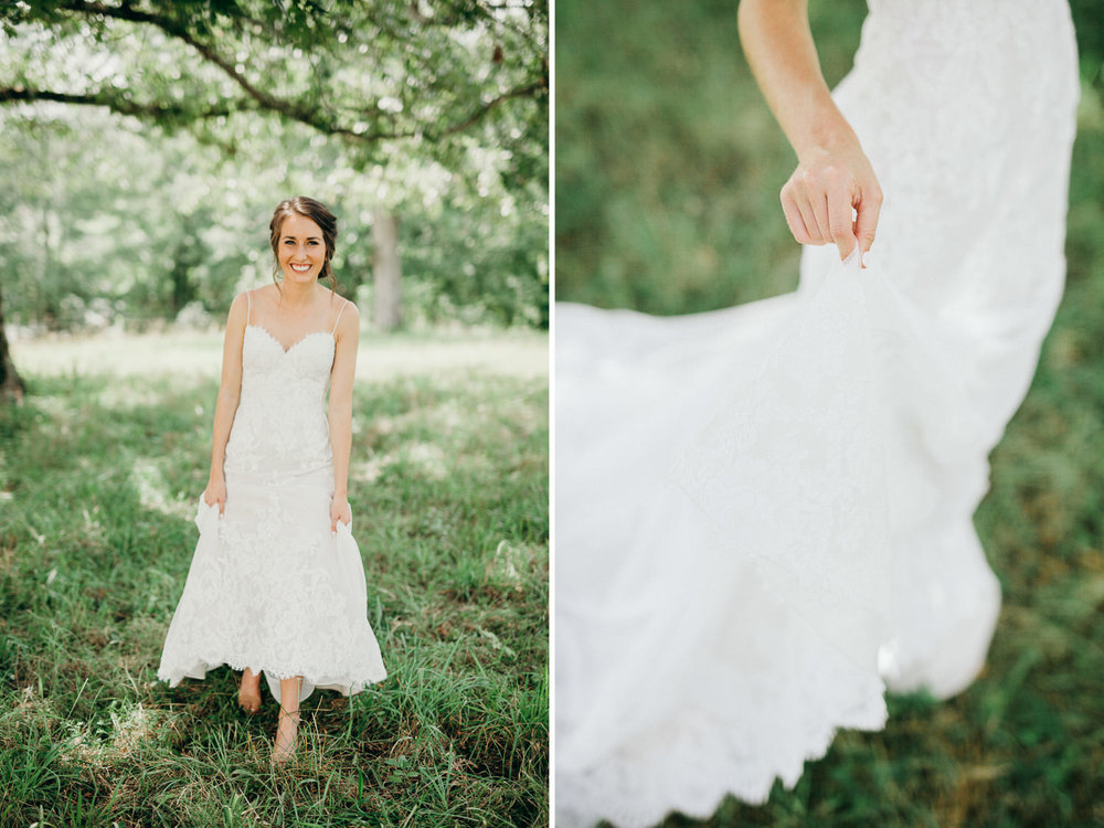 sweetmeadowfarmwedding-2030.jpg