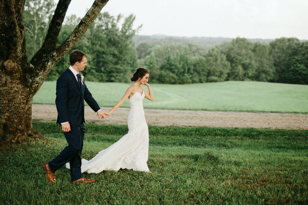 sweetmeadowfarmwedding-2088.jpg