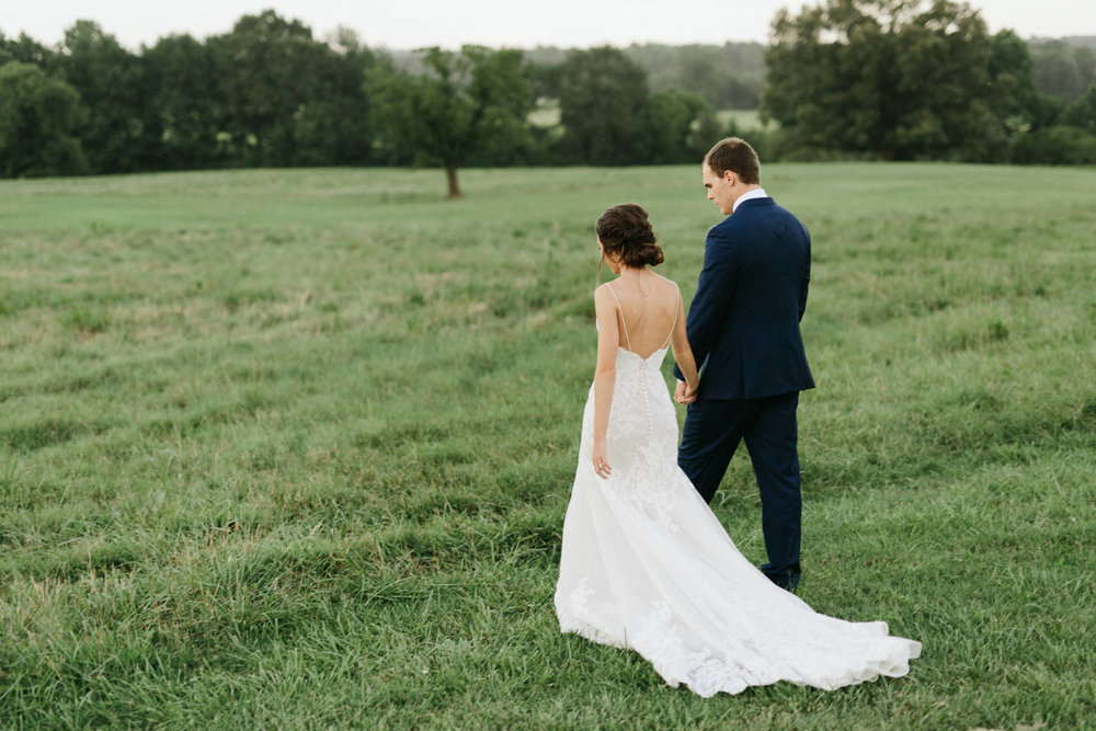 sweetmeadowfarmwedding-2091.jpg