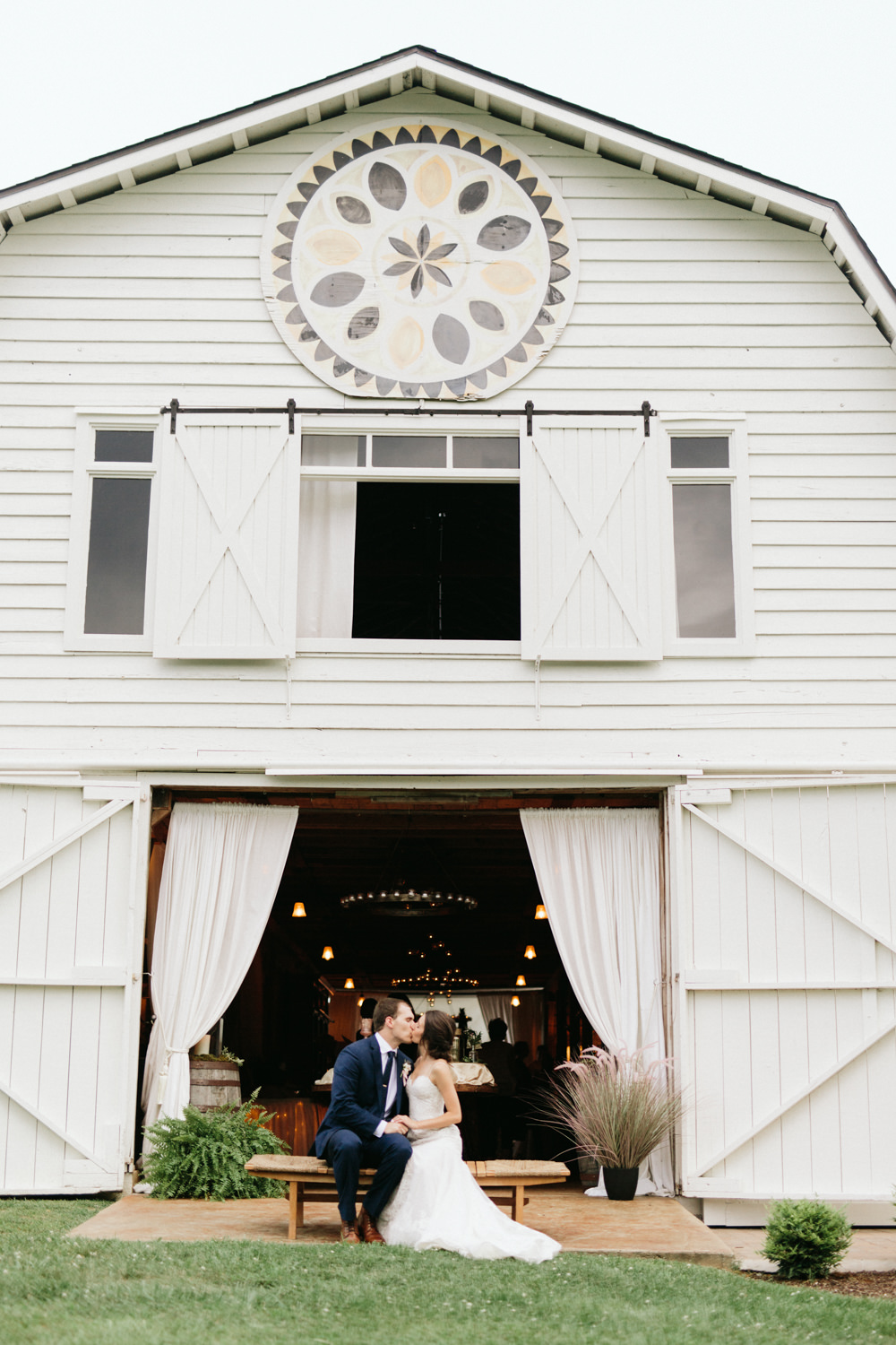 sweetmeadowfarmwedding-2099.jpg