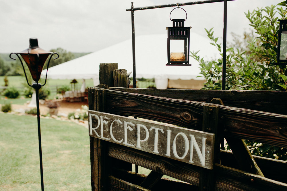 sweetmeadowfarmwedding-2101.jpg