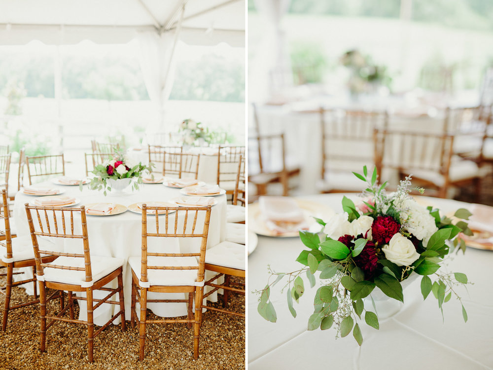 sweetmeadowfarmwedding-2104.jpg