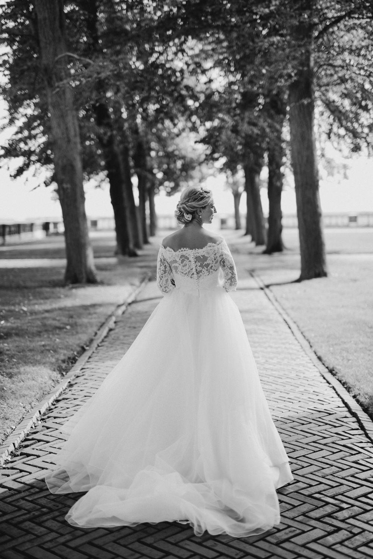 bournemansionwedding-3015.jpg