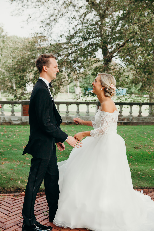 bournemansionwedding-3019.jpg
