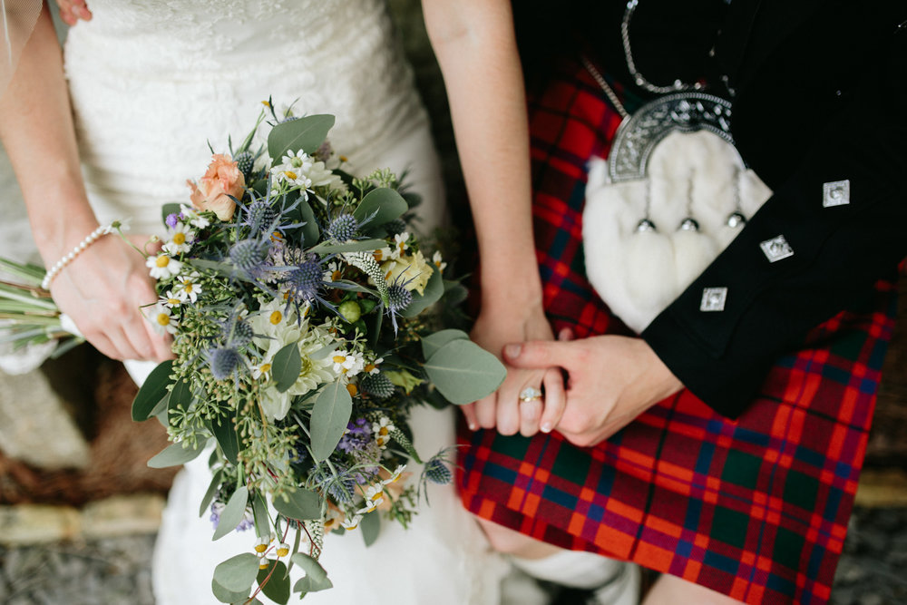 scottishwedding-2000.jpg