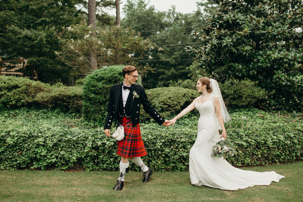 scottishwedding-2001.jpg