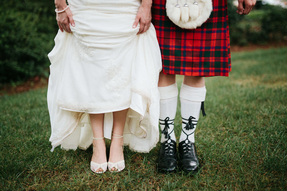scottishwedding-2005.jpg