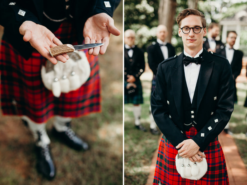 scottishwedding-2032.jpg